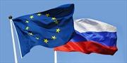 Nga không có kế hoạch dừng hợp tác chống khủng bố với EU vì vụ bê bối điệp viên