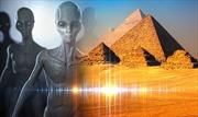 Bí ẩn nghìn năm về Kim tự tháp Giza cuối cùng đã có lời giải?