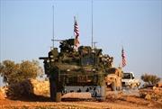 Tổng thống Mỹ bất ngờ tuyên bố khả năng rút quân khỏi Syria