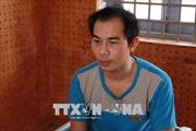 Đắk Lắk: Khởi tố thêm tội giết người đối tượng tống tiền, bắt cóc trẻ em