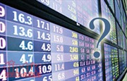 Thị trường chứng khoán liệu có 'chạy' quá nhanh?