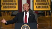 Ai được ai mất khi Tổng thống Trump rút quân Mỹ khỏi Syria