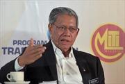 Malaysia, Hàn Quốc sẽ bị 'vạ lây' trong cuộc chiến thương mại Mỹ-Trung