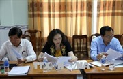 Thực hiện có hiệu quả chính sách hỗ trợ phát triển giáo dục vùng dân tộc thiểu số