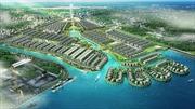 Ra mắt The New Monaco- dự án Vinhomes Inperia Hải Phòng