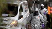 Không phải Nga, chỉ hai quốc gia này có chất độc Novichok hạ gục cựu điệp viên Skripal?