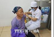 Nhiều nơi thiếu vắc xin phòng dại, Bộ Y tế khẳng định vẫn đáp ứng đủ