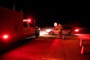 Ít nhất 41 người thương vong do tai nạn giao thông kinh hoàng ở Canada, Ấn Độ