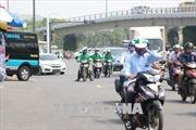 Mua lại Uber, Grab vẫn chiếm thị phần dưới 30% tại Việt Nam?