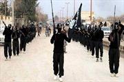 Tiêu diệt một thủ lĩnh IS cấp cao tại Afghanistan
