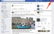 Cách xác định và chặn ứng dụng theo dõi Facebook cá nhân của bạn