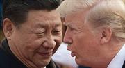 Dấn thân vào chiến tranh thương mại, Mỹ-Trung sẽ rút chân ra sao?