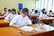 Hà Nội vẫn tiếp tục mở rộng thí điểm đào tạo chương trình song bằng tú tài