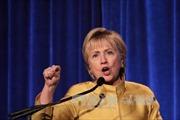Mỹ chỉ định công tố viên giám sát điều tra bê bối email của bà Hillary Clinton