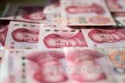 Bloomberg: Trung Quốc cân nhắc hạ giá đồng NDT để đối phó với Mỹ