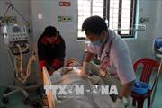 Tai nạn giao thông nghiêm trọng tại Đắk Nông, 6 người thương vong