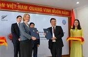 Lần đầu tiên chôm chôm Việt Nam xuất khẩu sang New Zealand