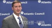 Cố vấn An ninh nội địa Mỹ từ chức