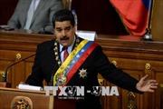 Tổng thống Venezuela không tham dự Hội nghị thượng đỉnh các nước châu Mỹ