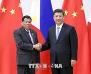 Diễn đàn châu Á Bác Ngao 2018: Trung Quốc tăng cường hợp tác với các nước