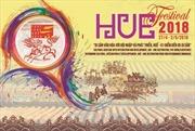 Du lịch Việt Nam: Sẵn sàng cho Festival Huế lần thứ X