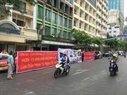 Phó Thủ tướng Vương Đình Huệ yêu cầu xử lý vụ lừa tiền ảo hơn 15.000 tỷ đồng