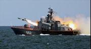 Những kịch bản trả đũa 'sấm sét' của Nga nếu Mỹ tấn công Syria