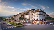 Shophouse Sun Plaza Grand World lại hot với chính sách tài chính hấp dẫn
