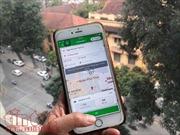 Bộ Công Thương điều tra sơ bộ vụ Grab 'thâu tóm' Uber tại Việt Nam