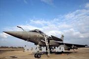 Thế giới tuần qua: Vụ không kích Syria chớp nhoáng 60 phút