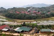 Lai Châu: Tìm giải pháp giúp người dân tái định cư xã Pa Khóa thoát nghèo
