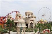 Ưu đãi khủng dành tặng người dân Quảng Nam, Đà Nẵng từ Sun World Danang Wonders