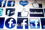 Facebook giải thích lý do thu thập dữ liệu của cả 'người ngoài'