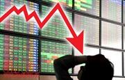 Chứng khoán ngày 2/12: VN - Index tiếp tục mất mốc 960 điểm