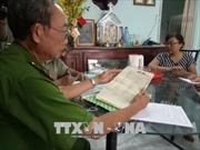 Thành phố Hồ Chí Minh bắt đầu triển khai thu thập dữ liệu quốc gia về dân cư