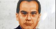 Italy phá vỡ đường dây liên lạc của trùm mafia Matteo Denaro