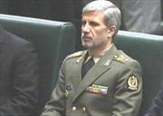 Nga, Iran, Iraq, Syria nhóm họp về chống khủng bố