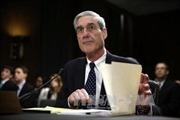 Đảng Dân chủ khởi kiện trong nghi án Nga can thiệp bầu cử tổng thống Mỹ 2016