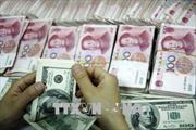 Các nước nhất trí kế hoạch tăng vốn lịch sử 13 tỷ USD của WB