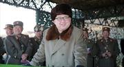 Học giả Hàn Quốc đoán Triều Tiên đóng cửa bãi thử hạt nhân vì 'một công đôi việc'