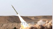 Yemen: Các cuộc không kích của Saudi Arabia khiến ít nhất 40 người thương vong