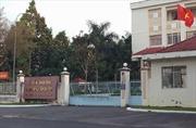 Cần Thơ cam kết xử lý nghiêm sai phạm về đất đai tại quận Bình Thủy