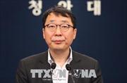 Seoul nhận định đối thoại liên Triều diễn ra chân thành, thẳng thắn