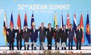 Đẩy mạnh đoàn kết, năng lực tự cường tập thể, phát huy vai trò đầu tàu của ASEAN