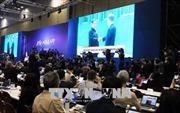 Truyền thông Hàn Quốc thận trọng về kết quả hội nghị thượng đỉnh liên Triều