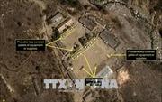 Triều Tiên sẽ đóng bãi thử hạt nhân vào tháng 5