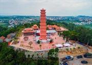 Những dấu ấn lịch sử ở cửa biển Đồ Sơn - Hải Phòng