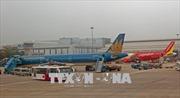 Cục Hàng không Việt Nam thông tin về sự cố hạ cánh tại Cảng hàng không quốc tế Cam Ranh