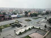 Chỉ cách Hà Nội 60km, du lịch Hà Nam ẩn chứa nhiều điều thú vị