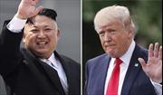 Phần quan trọng hội nghị liên Triều để lại cho Thượng đỉnh Mỹ-Triều